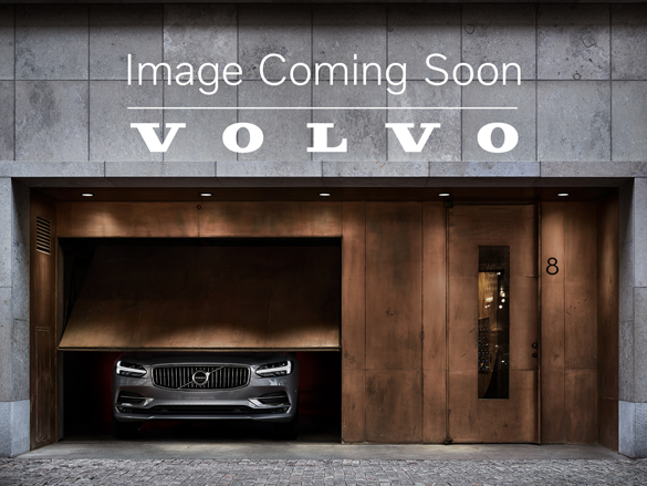 Volvo  XC90 T8 Twin Engine Plug-in Hybrid R-Design